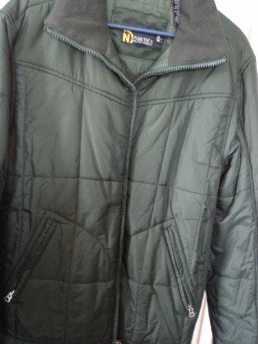 Brand New  Natica Jeans Company Men's Jacket size M/M