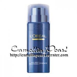 Loreal White Perfect Laser Anti-Spot Brightening Serum 30ml