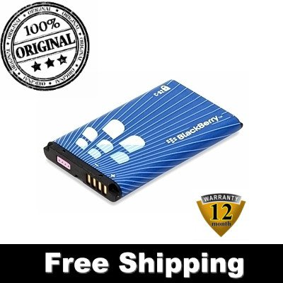 Original Blackberry 7130e 7100v 7100x 7130 8700c CS2 C-S2 Battery