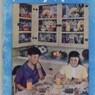 1953 FLORIDA FRUITS VEGETABLES US Dept of Agriculture