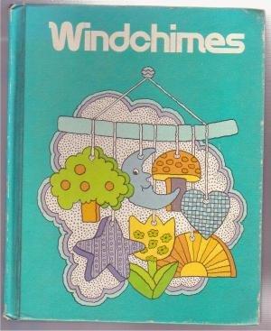 WINDCHIMES Grade School Elementary READING BOOK