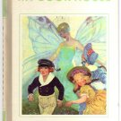 My Book House Olive Beaupre Miller THROUGH FAIRY HALLS