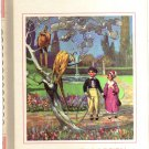 My Book House Olive Beaupre Miller THE MAGIC GARDEN