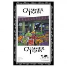 GLIMMER TRAIN STORIES 19 Summer 1996 ISBN 1880966182 Literary Journal Fiction Short Stories Authors