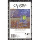 GLIMMER TRAIN STORIES 12 Fall 1994 ISBN 1880966115 Literary Journal Fiction Short Stories Authors