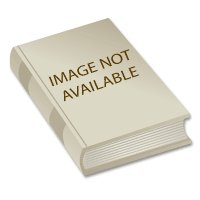 Guiding Children's Learning of Mathematics Base-10 Manipulatives ISBN 0534214096  978-0534214098