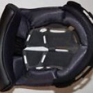Xpeed Comfort Liner - XF904