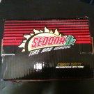 Sedona Heavy-duty Inner Tube - 2.5/2.75-10