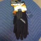 Fly Coolpro Gloves - Medium
