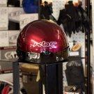 KBC Nomad - XS - Wine Red