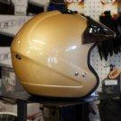 KBC Tourcom - XS - Gold