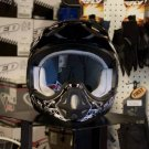 Vega Viper Jr - YL - Black Design