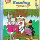 McGraw-Hill Junior Academic Series: Enrichment Reading: Kindergarten (Paperback)