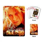 Grigori 3 Playing Cards