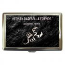 Herman Rarebell Cigarette Money Case 2