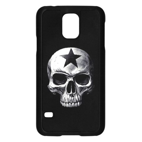 UNBREAKABLE Samsung Galaxy S5 Case Black