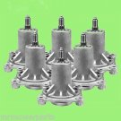 """SPINDLE ASSEMBLY SPINDLE ASSEMBLY FOR AYP    REPL AYP 187292 (6 PK)"