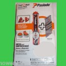 NEW Paslode  Fuel and Nail Pack works with all Paslode Cordless Framing Nailers