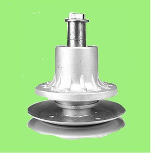 10785- 103-1184  Exmark Spindle Assembly for Lazer Z