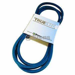 2-True-Blue Belt / 5/8 X 30 ST-258-030