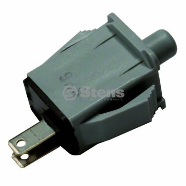 10-Plunger Switch MTD 725-04807  ST-430-197