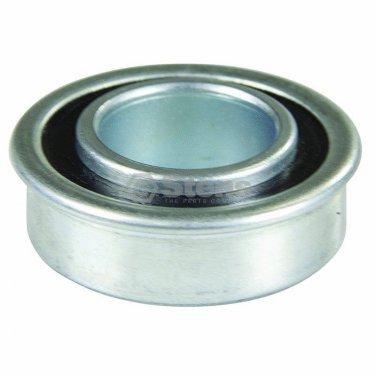 10-Heavy-Duty Wheel Bearing Toro 110513  ST-215-079