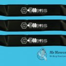 Stens 335-691 Blade Replaces Mtd 742-0611 942-0611A 742-0611A 942-0611