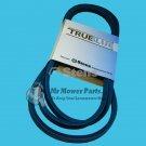 248-106  True-Blue Belt / 1/2 X 106