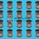 20 Pack Oil Filter Kawasaki 49065-2078 49065-2071 49065-2074 Oregon 83-282
