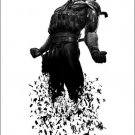 """Metal Gear Solid Ground Zeroes Poster 33"""""""