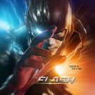 """The Flash Grant Gustin 28"""" Poster"""