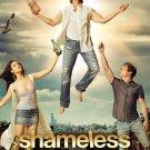 """Shameless Season 8 Poster 35"""""""