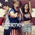 """Shameless New Season 35"""" Poster"""