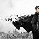 "Gotham Season 4 Poster 42"""