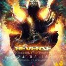 """Reverze Essence Of Eternity 28"""" Poster"""