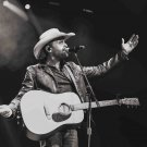 "Winkworth Deanbrody Budstage 36"" Poster"