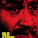 "OldStone USposter 35"" Poster"