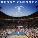 "Kenny Chesney 24"" Poster"