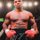 """MIKE TYSON 1966 Poster 29"""""""