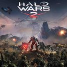 """Halo Wars 2 Game 42"""" Poster"""