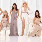 "The Real Housewives Of Beverly Hills 47"" Poster"