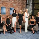 "The Real Housewives of New York City 31"" Poster"