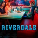Riverdale TV Series 2017 Poster 35""