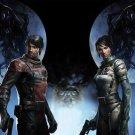 "Prey Video Game 42"" Poster"