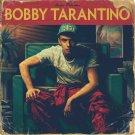 "Logic Bobby Tarantino- 24"" Poster"