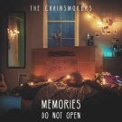 "The Chainsmokers Memories 24"" Poster"