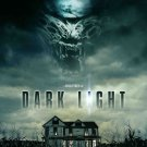 "dark light 2019 New Movie 35"" Poster"