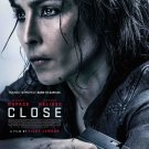 "Close 2019 New Movie 35"" Poster"