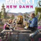 farcry new dawn 2019A