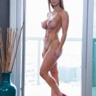 """KENDRA LUST GYM 35"""" POSTER"""